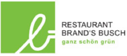 Restaurant Brands Busch