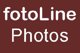 fotoLine Photos